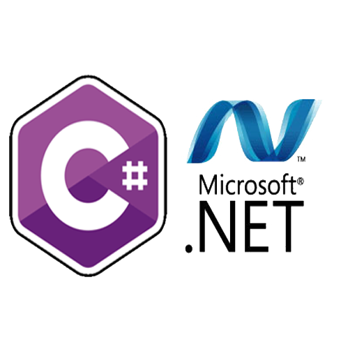 Object Oriented Programming Concepts Using C#